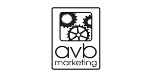 AVB Marketing, Inc.