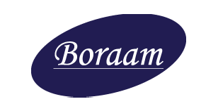 Boraam Industries, Inc.