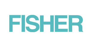 Fisher Printing, Inc.