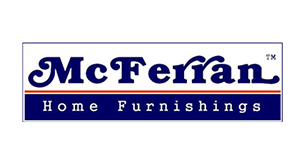 McFerran Home Furnishings