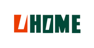UHome Furniture, Inc.